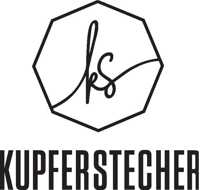 Kupferstecher Restaurant Frankfurt